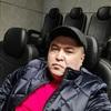 Рустем, 36, г.Алматы́