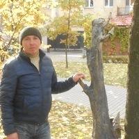 Александр, 42 года, Овен, Санкт-Петербург