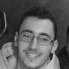 Cristi Roman, 24, г.Sibiu