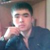 Мурат, 29, г.Воскресенск