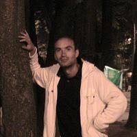 Григорий, 40 лет, Рак, Винница