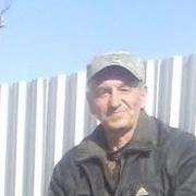 Дорофеев Вячеслав Вас 52 Северобайкальск (Бурятия)