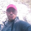 Тагир, 33, г.Электрогорск