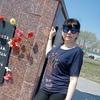 Татьяна, 32, г.Ялуторовск