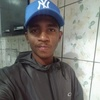 Vinicius, 20, г.Сан-Паулу