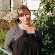 Юлия 37 Хабаровск