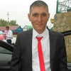 Венер, 36, г.Старая Купавна