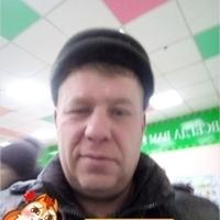 Александр, 30 лет, Водолей, Барнаул