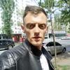 Вова, 24, г.Одесса