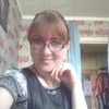 Kristina, 26, Bolotnoye