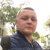 Антон, 31, г.Белая Калитва