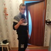 Костя Васюренко, 27, г.Могилёв