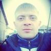 Yuriy, 27, Karpinsk