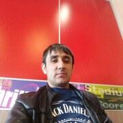 Alik 31 Москва