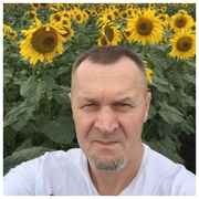 Oleg 53 Тольятти