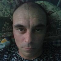 владимир, 34 года, Лев, Семиозерное