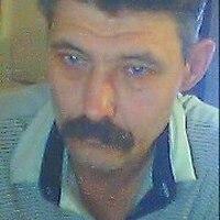 Алексей Столбцов, 55 лет, Близнецы, Благовещенск