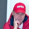АНДРЕЙ, 53, г.Серпухов