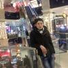 Ikromali, 27, г.Стамбул