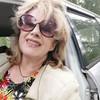 Наталья, 57, г.Ачинск