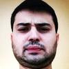 Yusif, 29, г.Баку