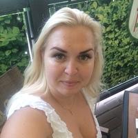 Анна, 38 лет, Козерог, Днепр