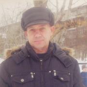 Вова 59 Первоуральск
