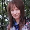 Viktoria, 34, г.Санкт-Петербург