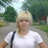 Marinka, 33, Vatutine