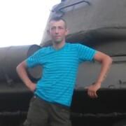 Александр 31 Боровичи