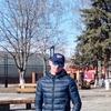 Сергей Крайнев, 48, г.Орел