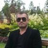 Viktor, 36, Lipetsk