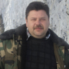 leonid, 44, г.Славгород