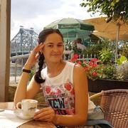 Анна 35 Сочи