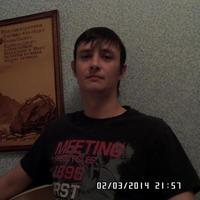 Pavel Pyanov, 38 лет, Рыбы, Волгоград