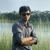 Ravi Prakash Pandey, 28, г.Гунтакал