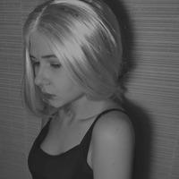 Екатерина, 19 лет, Рыбы, Тюмень