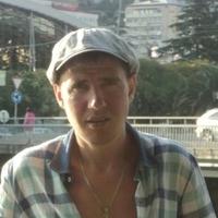 Влад, 42 года, Дева, Магнитогорск