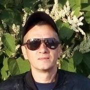 Игорь Королев из Белева желает познакомиться с тобой