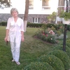 Татьяна, 56, Васильківка