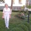 Татьяна, 57, г.Васильковка