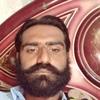 Shahdino Kandhro, 27, Karachi