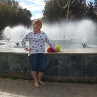 Рая, 51 год, Козерог, Иркутск
