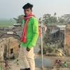 alshaykmar, 30, г.Gurgaon