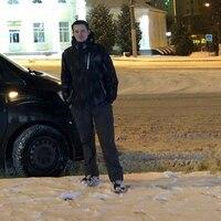 Дмитрий, 24 года, Близнецы, Пушкино