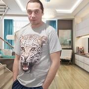 Кирилл 34 Красноярск