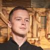 Benzin, 23, г.Екатеринбург