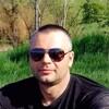 степан, 36, г.Лабинск