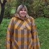 Елена булычева, 33, г.Красноярск