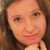 Оля, 41, г.Екатеринбург